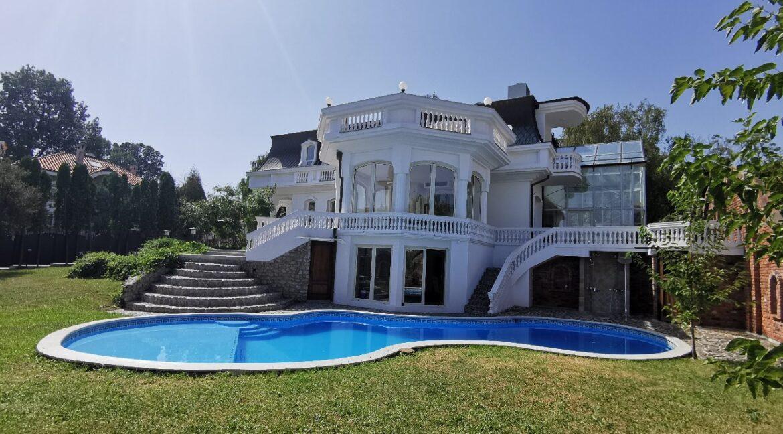 Dedinje luxury house for sale (17)