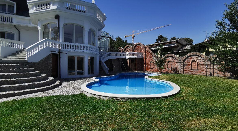 Dedinje luxury house for sale (18)