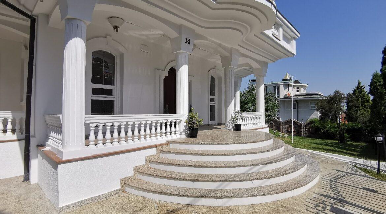 Dedinje luxury house for sale (19)