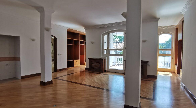 Dedinje luxury house for sale (2)