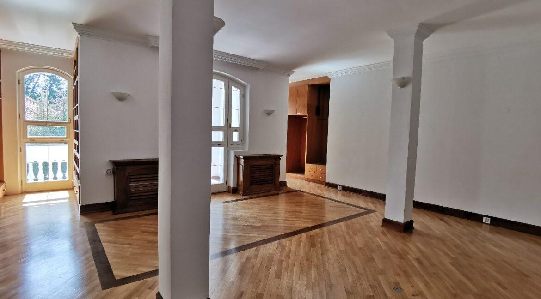 Dedinje luxury house for sale (3)