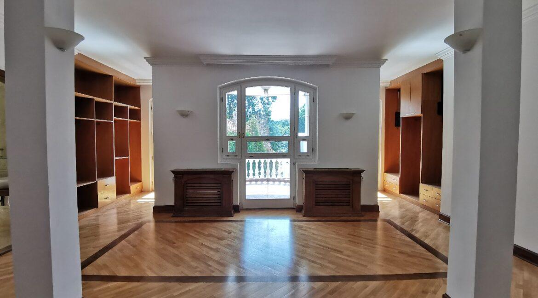 Dedinje luxury house for sale (4)