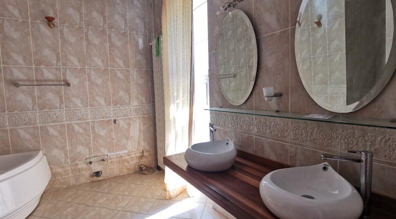 Dedinje luxury house for sale (5)