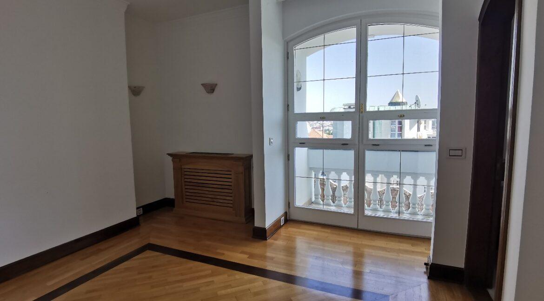 Dedinje luxury house for sale (6)