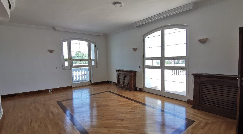 Dedinje luxury house for sale (8)