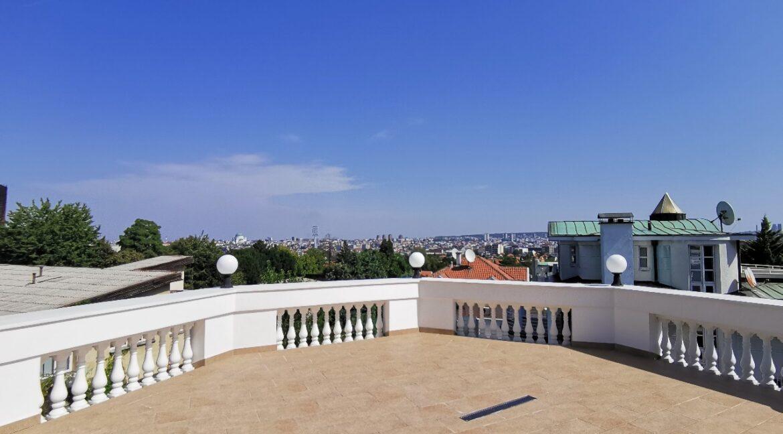 Dedinje luxury house for sale (9)