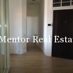Dedinje luxury penthouse for rent 180+180sqm (10)