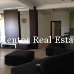 Dedinje luxury penthouse for rent 180+180sqm (11)