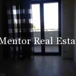 Dedinje luxury penthouse for rent 180+180sqm (12)