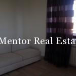 Dedinje luxury penthouse for rent 180+180sqm (13)