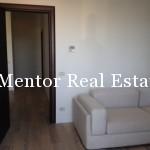 Dedinje luxury penthouse for rent 180+180sqm (14)