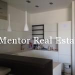 Dedinje luxury penthouse for rent 180+180sqm (17)
