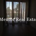 Dedinje luxury penthouse for rent 180+180sqm (18)