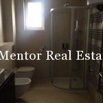 Dedinje luxury penthouse for rent 180+180sqm (19)