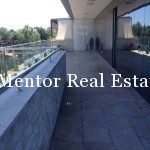 Dedinje luxury penthouse for rent 180+180sqm (2)