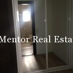 Dedinje luxury penthouse for rent 180+180sqm (20)