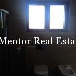 Dedinje luxury penthouse for rent 180+180sqm (21)