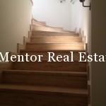 Dedinje luxury penthouse for rent 180+180sqm (25)