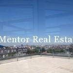 Dedinje luxury penthouse for rent 180+180sqm (26)
