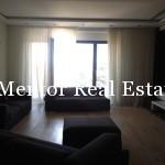 Dedinje luxury penthouse for rent 180+180sqm (27)