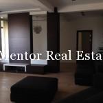 Dedinje luxury penthouse for rent 180+180sqm (28)