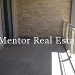 Dedinje luxury penthouse for rent 180+180sqm (29)