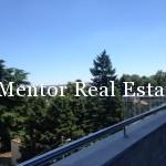 Dedinje luxury penthouse for rent 180+180sqm (3)