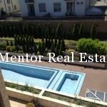 Dedinje luxury penthouse for rent 180+180sqm (30)