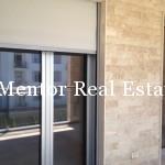 Dedinje luxury penthouse for rent 180+180sqm (31)