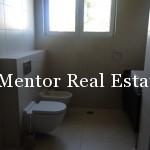 Dedinje luxury penthouse for rent 180+180sqm (5)