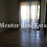 Dedinje luxury penthouse for rent 180+180sqm (7)