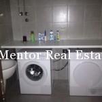 Dedinje luxury penthouse for rent 180+180sqm (9)