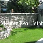 Dedinje luxury single house for rent or sale (11)
