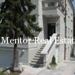 Dedinje luxury single house for rent or sale (12)