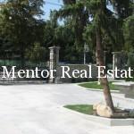 Dedinje luxury single house for rent or sale (13)