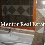 Dedinje luxury single house for rent or sale (18)