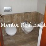 Dedinje luxury single house for rent or sale (20)