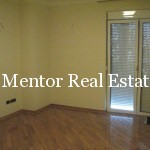 Dedinje luxury single house for rent or sale (21)