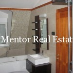 Dedinje luxury single house for rent or sale (23)