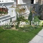 Dedinje luxury single house for rent or sale (25)