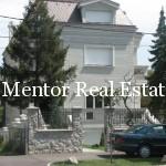 Dedinje luxury single house for rent or sale (4)