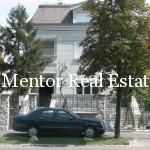 Dedinje luxury single house for rent or sale (6)