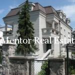 Dedinje luxury single house for rent or sale (7)
