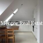 Dedinje new apartment 150sqm (2)