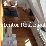 Dedinje new apartment 150sqm (21)