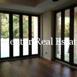 Dedinje new house 1200sqm with two swimming pools (10)