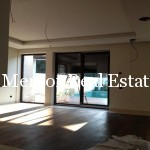 Dedinje new house 1200sqm with two swimming pools (8)