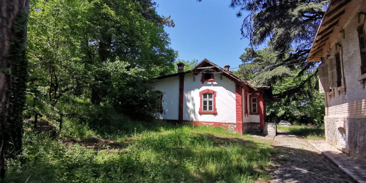 Dedinje plot for sale (5)