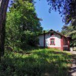Dedinje 11000sqm land for sale