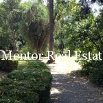 Dedinje single house with big garden for sale or rent (35)